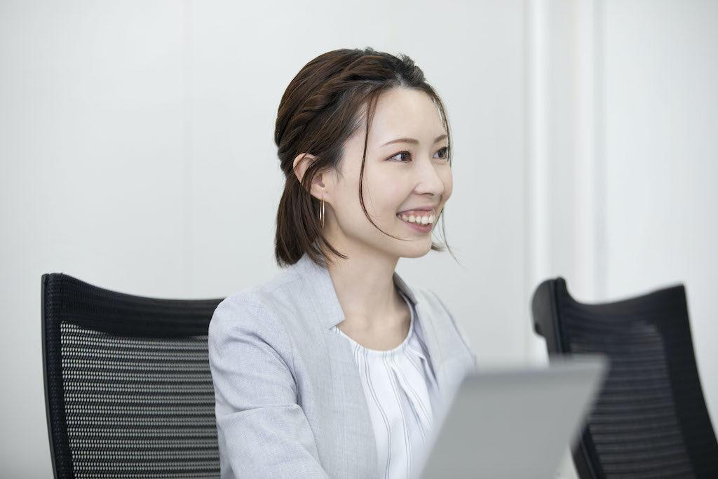店舗流通ネットクラウドエージェント導入事例インタビュー画像3